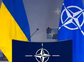 Statement by the NATO Secretary General about situation in Ukraine (March 2, 2014)