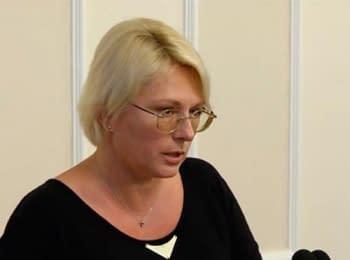 "Gunmen of ""Shooter"" are planning to undermine reservoir in Donetsk region - Security Service of Ukraine"