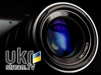 Мобільна камера 2. Оперативні зйомки