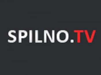 Spilno.TV