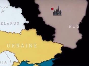 Санкції: Що вони означають і який вплив мають на Росію?