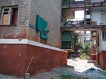 Краматорськ, 17.06.2014