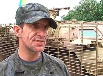 Радник Міністерства внутрішніх справ: Жоден чиновник, який брав участь у сепаратизмі, працювати у владі не буде