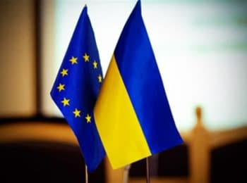 Europe, help to Ukraine! (English)
