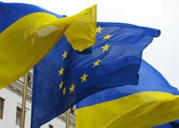 Європа, допоможи Україні!