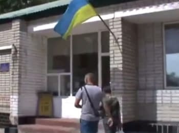 Ukrainian soldiers who returned from imprisonment, consider as deserters