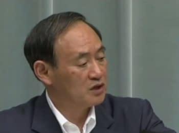 Японія схвалила новий пакет санкцій проти РФ, 05.08.2014