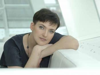 Україна - Надії Савченко: Ми чекаємо на тебе