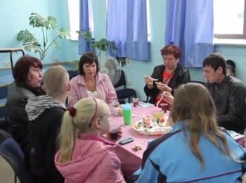 Жены боевиков «ДНР» бегут из Горловки
