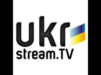Черкаси. День Незалежності України 2014