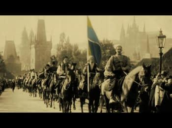 Срібна Земля. Хроніка Карпатської України 1919-1939 рр.