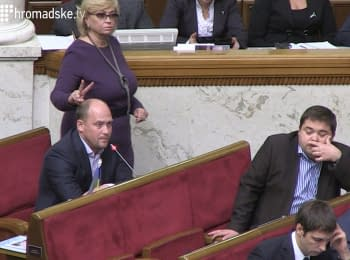 """""""Thanks"""" to MPs soldiers will not be able to vote in the zone of ATO"""