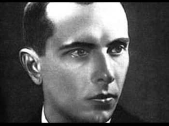 Stepan Bandera Speech in 1959