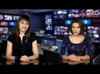 StopFakeNews. Episode 34