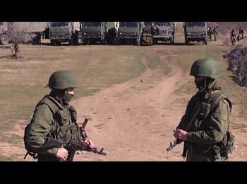 Чи ефективні санкції проти Росії за її агресію проти України?