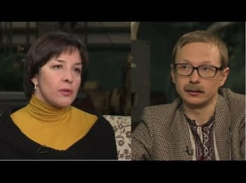 Как мы будем платить налоги? - полное интервью с Юлией Дроговоз