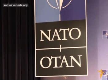 Ukraine's membership in NATO - is it possible?