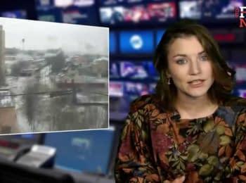 StopFakeNews: Обстрел Краматорска, карандаш Путина и два батальона Яроша. Выпуск 47