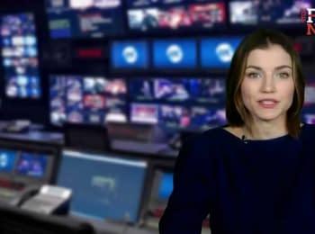 StopFakeNews: З чого все починалося. 1 рік СтопФейку. Випуск 49