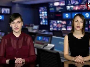 StopFakeNews: Найкривавіші фейки про Україну. Випуск 51
