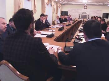 """""""Дорогие депутаты"""": Финансирование политических сил за счет налогоплательщиков, расточительство на 40 млн и парламентарии-бездельники"""