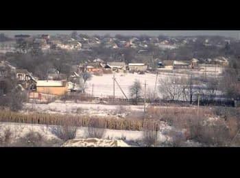 """""""Ми - українці"""". Проект  """"Кобзар"""". Частина 2"""