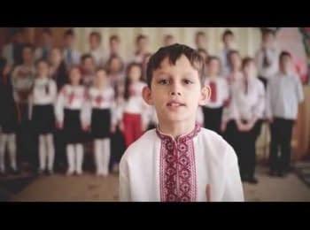 Мам (Слова, музыка: Кузьма Скрябин)
