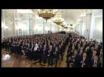 """Как Украинцы справятся с """"Джавелинами"""" рассказал экс-главнокомандующий НАТО"""
