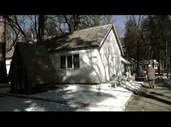 Україна: як виживають люди на сході країни