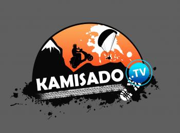 kamisado.tv