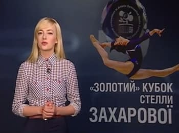 """""""The Schemes"""": Gold Cup of Stella Zakharova, pocket bank for oligarchs and inspection of the State Automobile Inspectorate"""