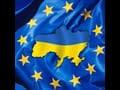 Ukrainians in Warsaw