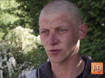 Spring recruitment started in Ukraine