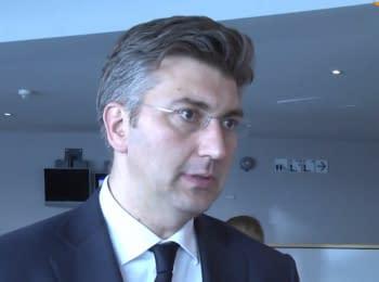 Сочувствие и разочарование - так ЕС оценивает расследование расстрелов на Майдане