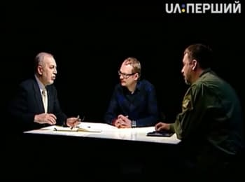 """""""War and Peace"""": Renaissance of the soviet"""