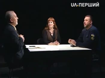 """""""War and Peace"""": Are the Ukrainian society ready to decentralization?"""