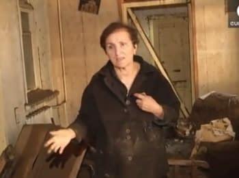 Georgia: mourning after the devastating flood