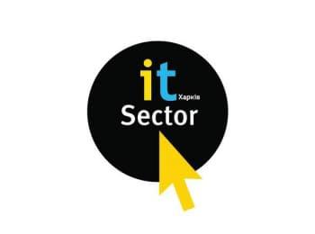 Харків. ITSector-ua