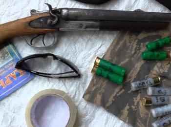 На Харківщині СБУ знешкодила організоване злочинне угруповання