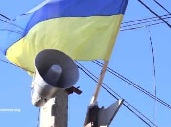 """""""Донбас. Реалії"""": Чи можуть українські журналісти їздити на окуповану територію?"""