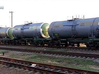 """""""Крим. Реалії"""": Тупик кримської залізниці"""
