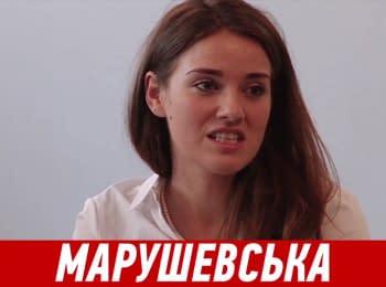 Реформи починаються в Одесі. Що команда Саакашвілі встигла зробити