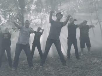 """Новий кліп українського гурту Mad Heads - """"Пісня Сирени"""""""