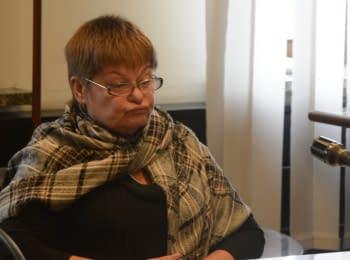 Днепропетровск: Выборы мэра под угрозой срыва