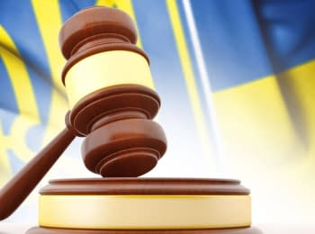 """Your Freedom"": How the Prosecutor General's Office investigates cases of Korban, Mosiychuk, Lucash and others"