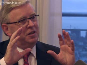 """Expensive deputies"": Former head of the European Parliament is going to reform Verkhovna Rada. Deputy's weekdays"