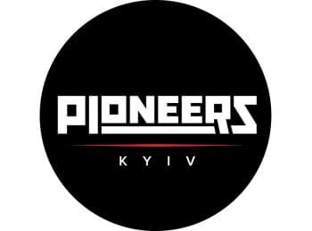 PioneersKyiv, 28.11.2015