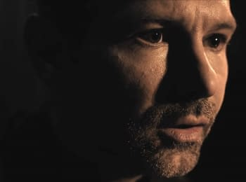 "New video by Okean Elzy - ""Moment"""
