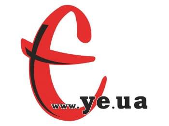 Ye.ua