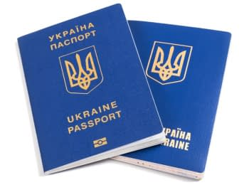 """Your Freedom"": What will the visa-free regime with EU change in Ukraine?"